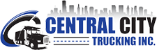 Central City Trucking