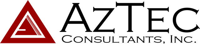 Aztec Consultants, Inc