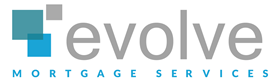 Evolve Mortgage Services, LLC.