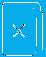 eClosing-icon