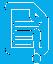 eDisclosure-icon