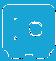 eVaulting-icon