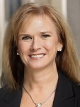 Ann Gibbons