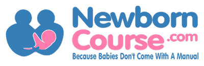 Newborn Course Coupons