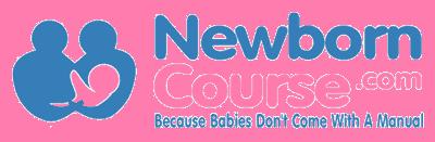 NewbBorn Course