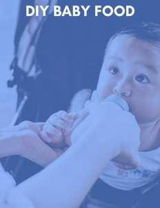 DIY-Baby-Food