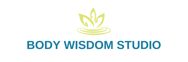 Body Wisdom Studio Graphic