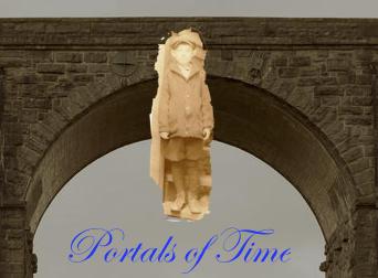 Portals of Time