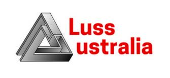 Luss Engineering Group