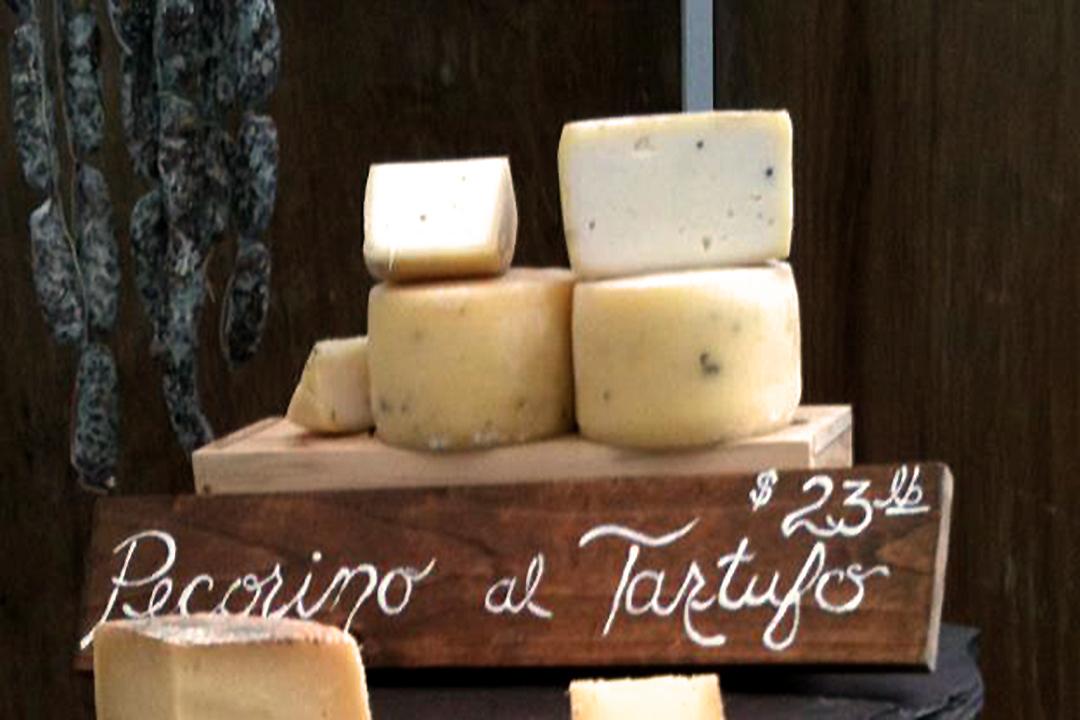 Cheese_Edit
