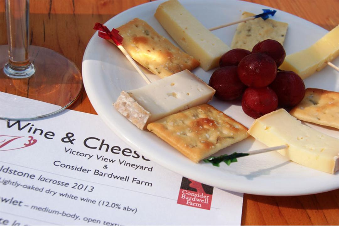 wine cheese tour img