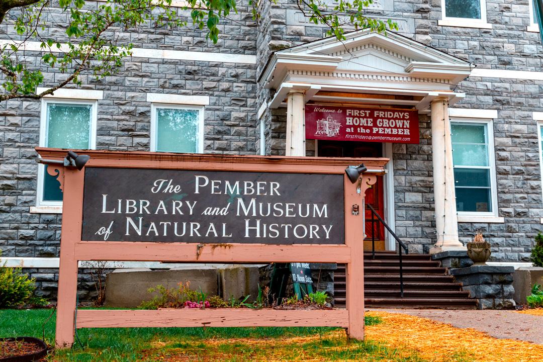 Pember-Museum-History