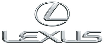 lexus_3d-logo-cmyk_vertical_on-white