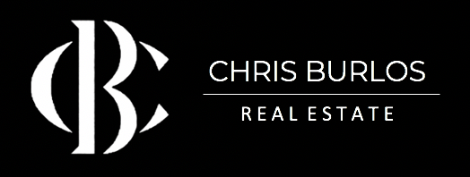 Chris Burlos | Luxury Real Estate