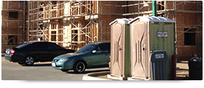 Rightway Construction Site Services