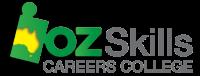 OZSkills_Logo