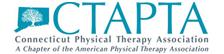 ctapta_logo