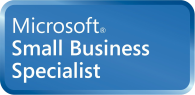 Microsoft-Small-Business-Specialist1