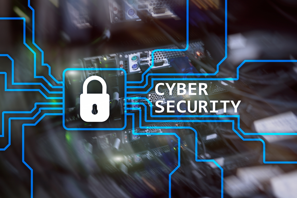 Cyber Security Isn't Just a Concern for Big Businesses. Here's Why It Matters for Small and Midsize Businesses, Too