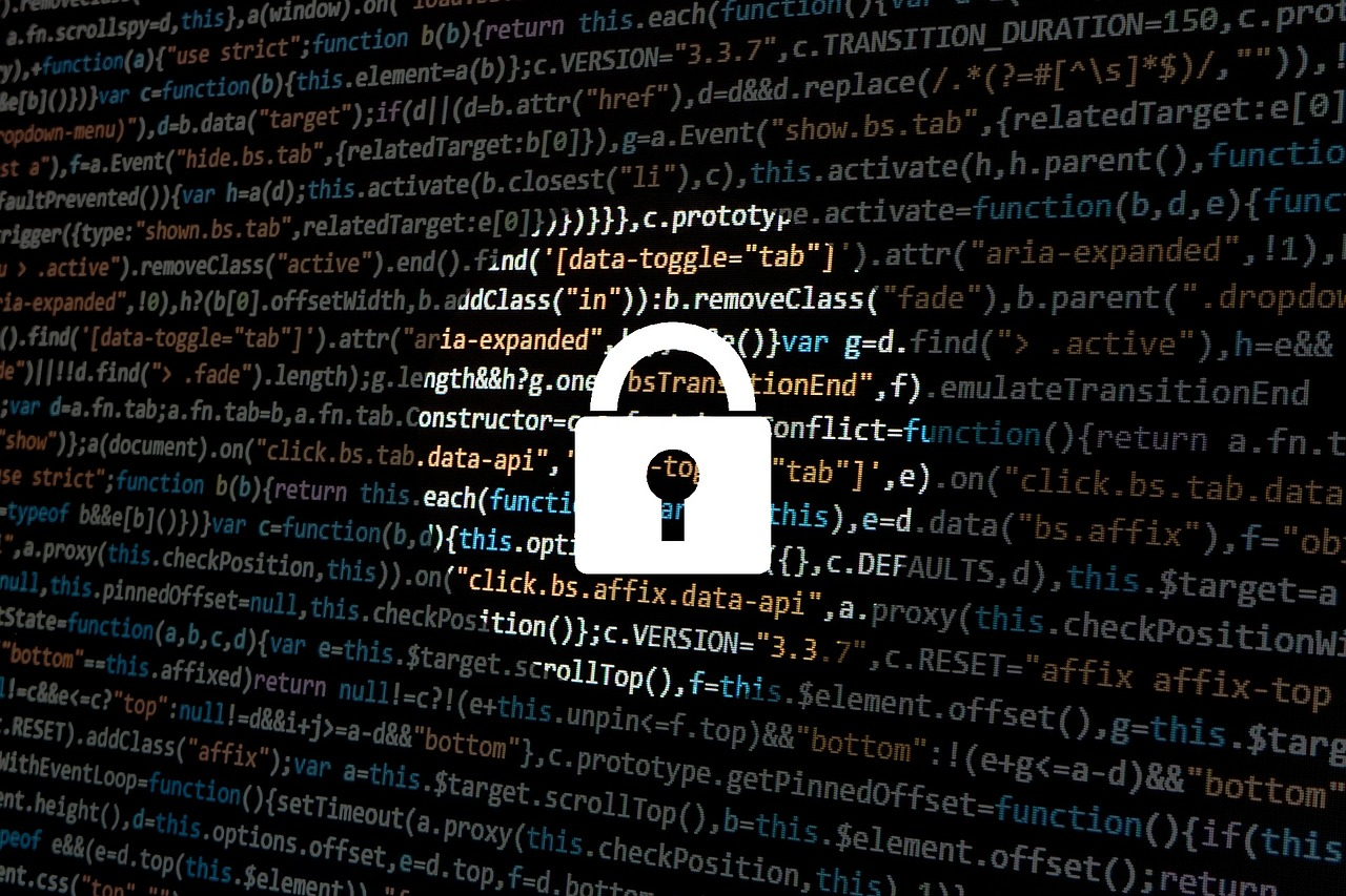 Digital Disasters Happen: Do You Have a Cyber Attack Plan?