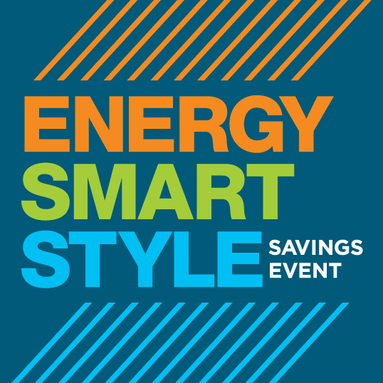 Hunter Douglas Smart Shades Savings Event NYC