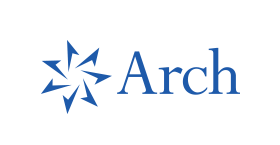 Shop Arch Gear