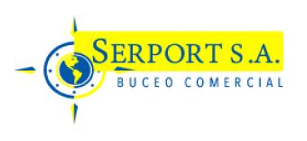 Serport