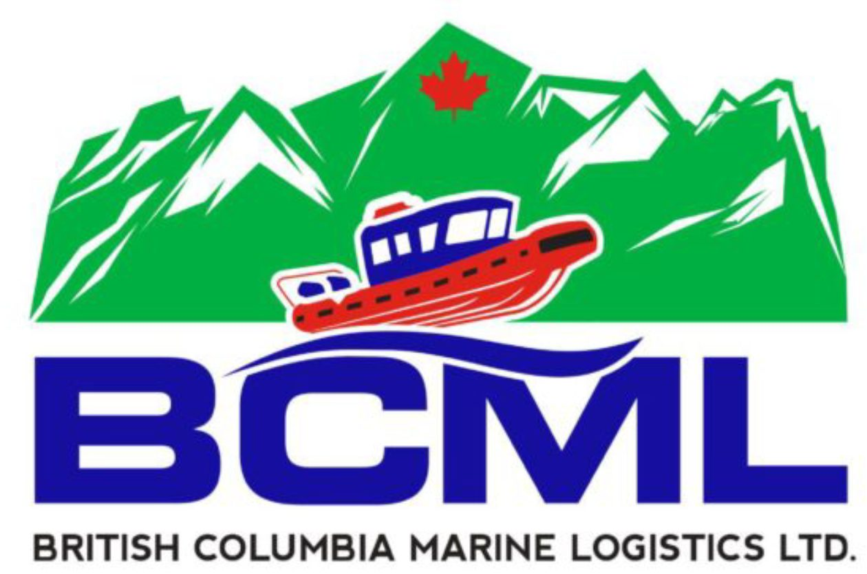 British Columbia Marine Logistics Ltd.