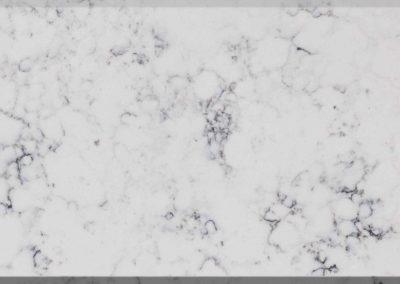 Beige Carrara Quartz