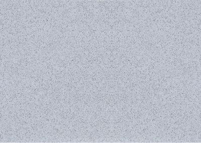 Grey Fog Quartz