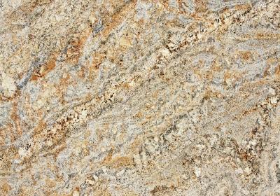 granite, african bordeaux granite
