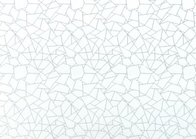 Glacier Tapestry GT-11