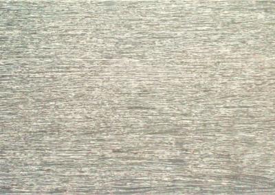 Goldust Tapestry GT-6