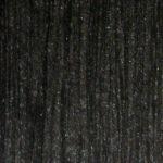 Black Crush Taffeta