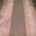 Brown Eternity Stripe