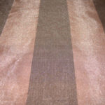 Brown Eternity Stripe