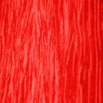 Red Taffeta