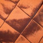 Copper Pintuck