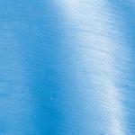 majestic-light-blue-150x150