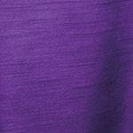 Purple Majestic