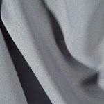 Grey Polyester