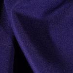 Purple Polyester