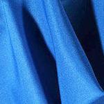 Royal Polyester