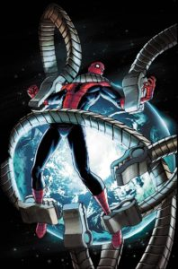 O Espetacular Homem-Aranha #682