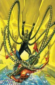 O Espetacular Homem-Aranha #29