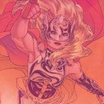 A Poderosa Thor #706