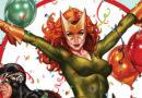 Dados oficiais mostram que a Marvel foi a maior editora de quadrinhos dos EUA em 2019