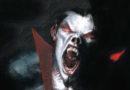 Assista ao primeiro trailer de Morbius, filme da Sony com vilão do Homem-Aranha
