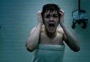 FINALMENTE! Disney revela novo trailer do filme dos Novos Mutantes