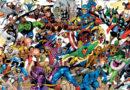 TESTE! Te desafiamos a identificar todos os 20 personagens da Marvel desse quiz